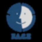 FACE logo.png
