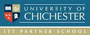 Chi Uni ITT Partner School Raster RGB WO