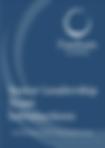 Screenshot 2020-06-24 at 09.44.33gg.png