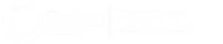 FA Logo 2019 WHITE2.png