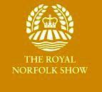 norfolk show.JPG
