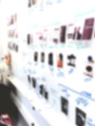 The UX Agency - UX Design