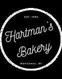 Hartman's Bakery (1).png