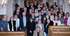 choir biddestone-mixed-2.jpg