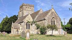St Marys Tormarton.jpg
