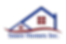 SMEE HOMES INC. LOGO PNG.png
