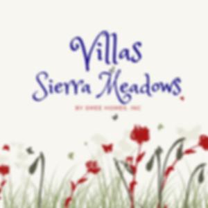 Smee Colors of Villas logo.png
