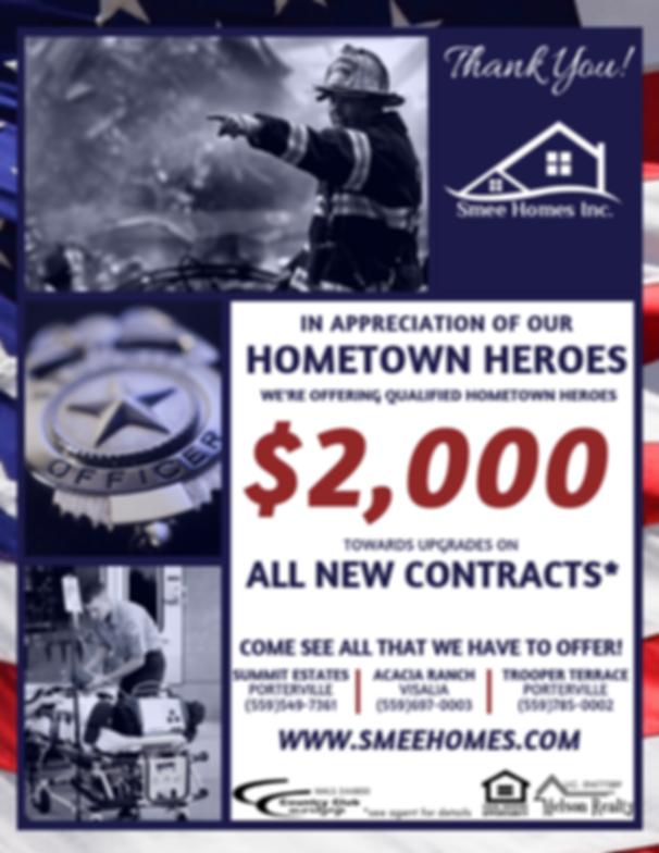 Hometown Hero's  (1).png