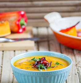 roasted-butternut-and-red-pepper-soup-10