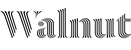 Walnut_logo_LO.png