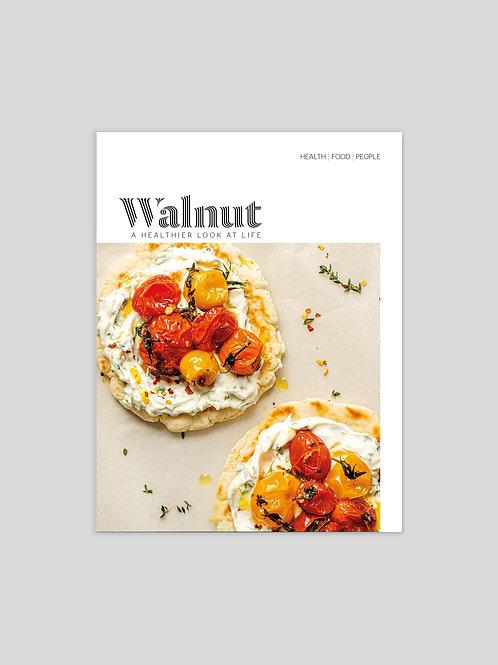 Issue 8 – Digital download
