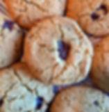 Choc chip cookie pic.jpg