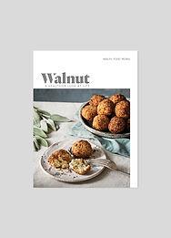 Walnut_issue_6.jpg