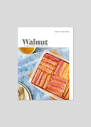 Walnut_issue_mockup_LO.jpg