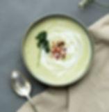 Courgette Bacon Soup_WEB.jpg