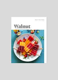 Walnut_issue_7.jpg
