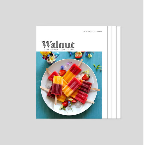 2 year subscription – 7, 8, 9, 10