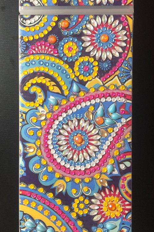 Pencil Case #3
