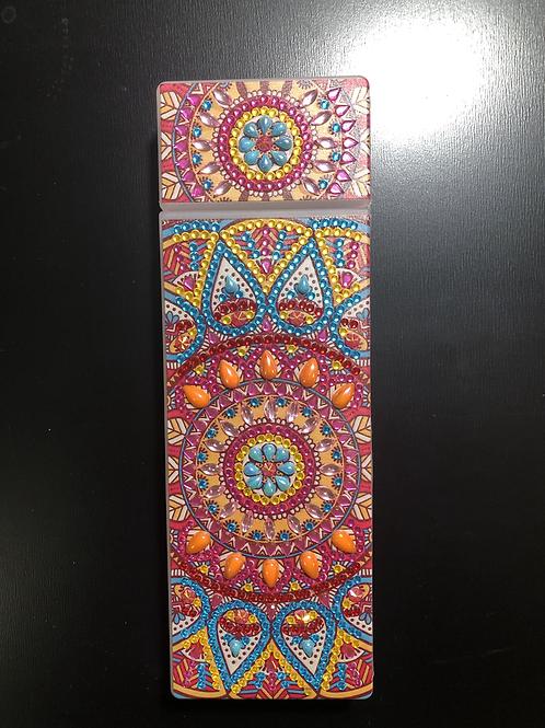 Pencil Case #6