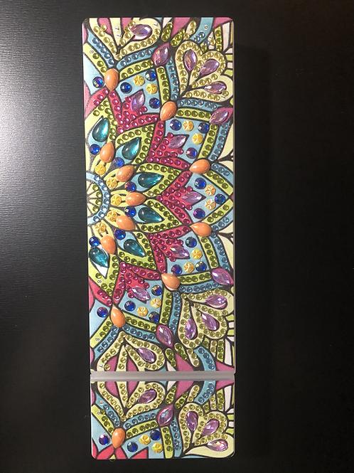 Pencil Case #1