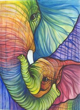 elephant.jfif