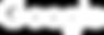 Google_logo_white.png
