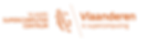 VSC - Combi logo-01.png