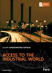 ACCESS TO THE INDUSTRIAL WORLD_A4_200220