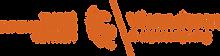 VSC - Combi logo.png