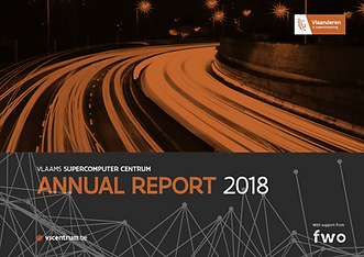vsc_annual report_2018_19092019.png