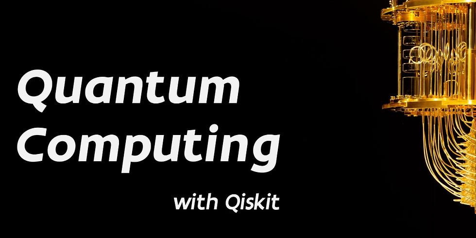 Day 2 | Quantum Computing with Qiskit
