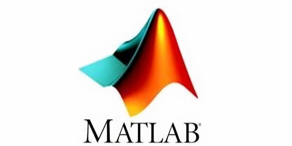 Matlab | Supercalculator | Introduction
