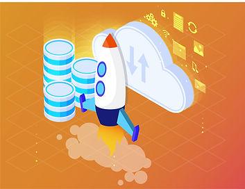 3_Illustration_CloudEvent.jpg