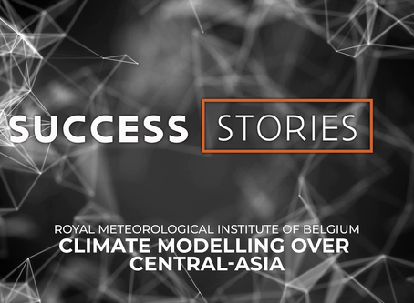 Success Stories | Future Energy Solutions