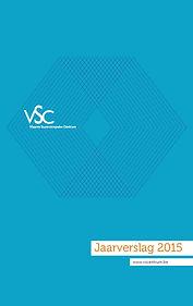 Jaarverslag 2015 VSC_Page_01.jpg