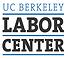 UCB_LaborCenter.png