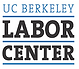 UCB_LaborCenter.png