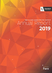 Annual Report2019_EN_interactive_0705202