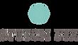 stitchfix_logo.png