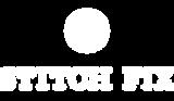 stitchfix_logo_white.png