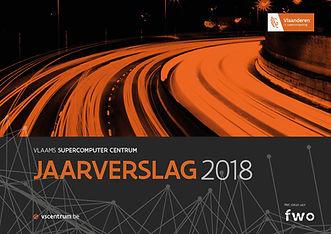 VSC_Jaarverslag_2018 copy.jpg