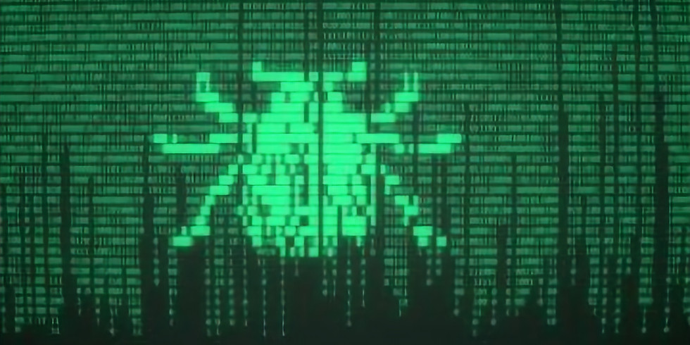"""MOOC """"defensive programming and debugging"""""""