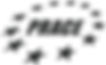 PRACE_Logo_pos_CMYKeps-black.png