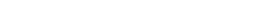 ws_inc_logo.png