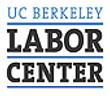 UCB_Labor.png