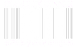 GGD-logo_white.png