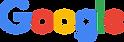 Google_color.png