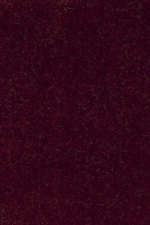 Ковровое покрытие AW Masquerade Isotta 18