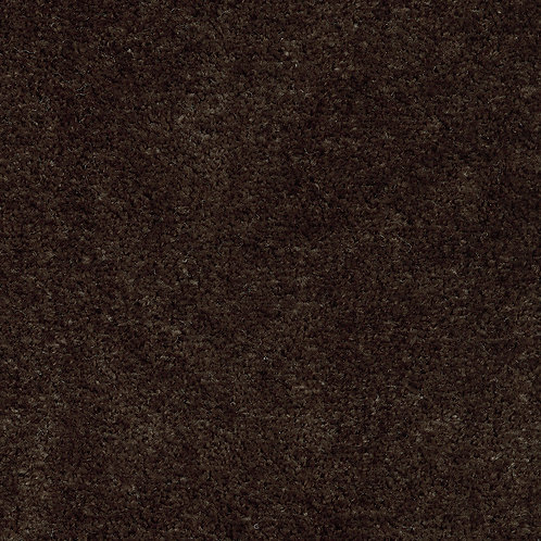 Ковровое покрытие AW Masquerade Isotta 44