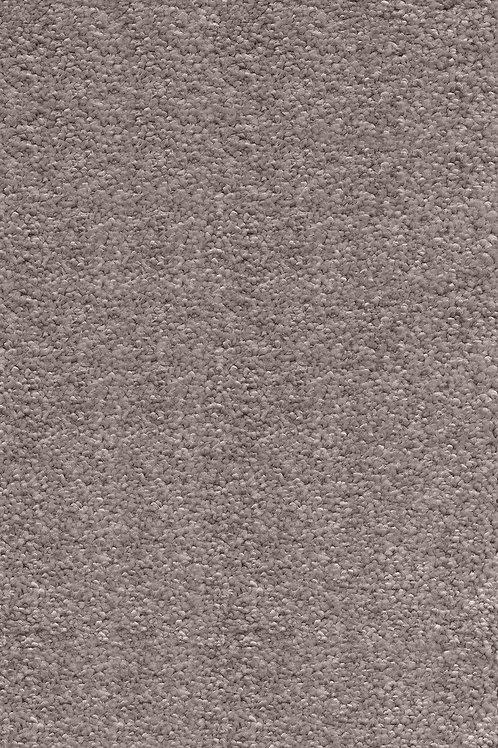 Ковровое покрытие AW Invictus Orion 40